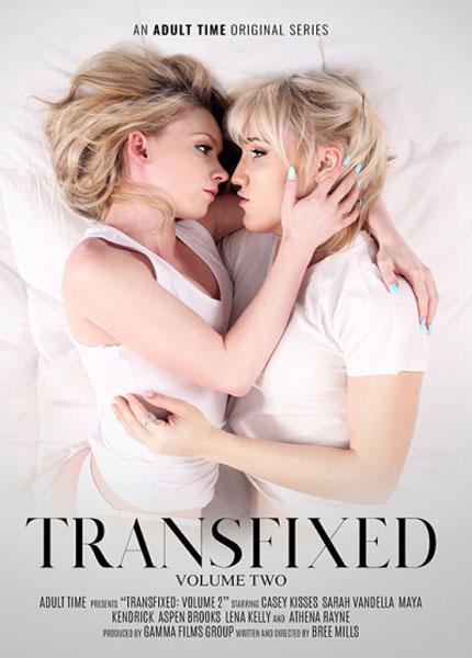 Transfixed 2 (2019)
