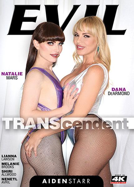 Transcendent (2019)