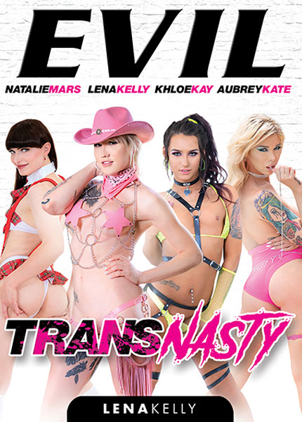 TransNasty (2019)