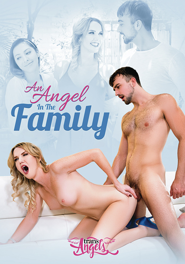 An Angel In The Family (2019)