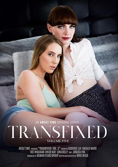 Transfixed 5 (2019)