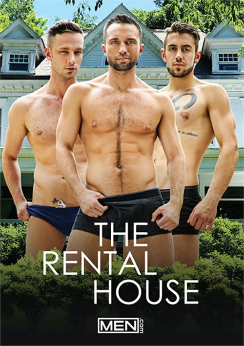 The Rrental House (2020)