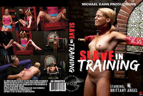 Slave-In-Training_m.jpg