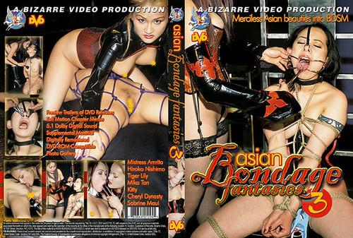 Asian-Bondage-Fantasies-3_m.jpg