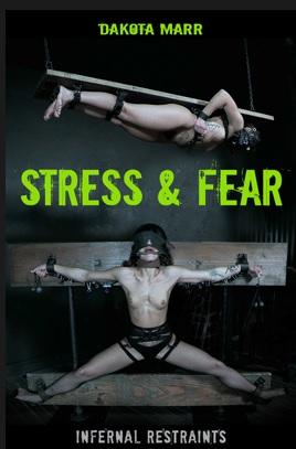 Stress & Fear
