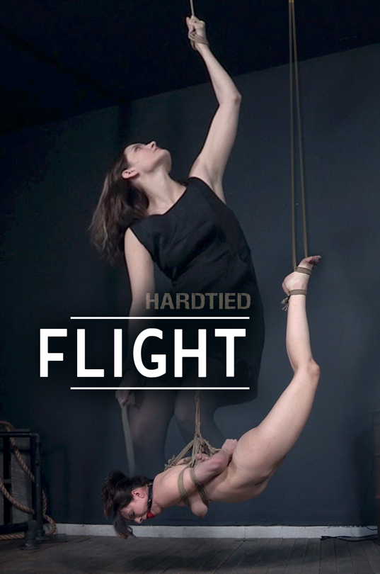 Flight (Hardtied) (2020 | HD)