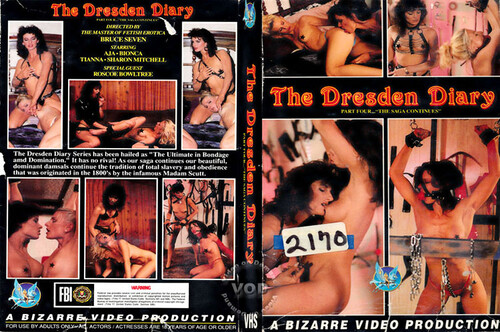 The-Dresden-Diary-Part-4_m.jpg