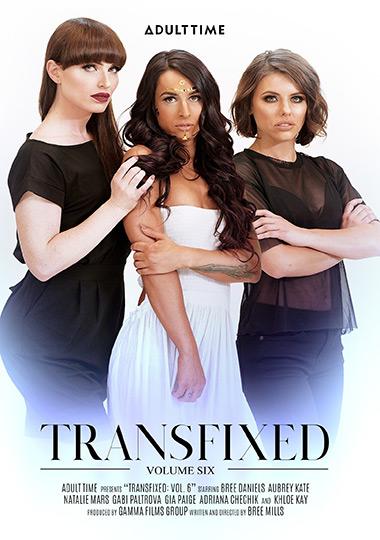 Transfixed 6 (2020)