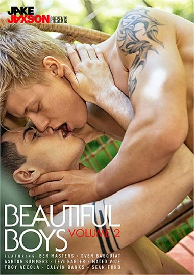 Beautiful Boys 2 (2020)
