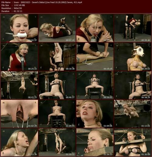 20021023---Sevens-Debut-Live-Feed-10.20.2002.t_m.jpg