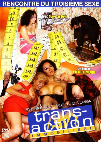 Trans-Action Immobiliere (2006)