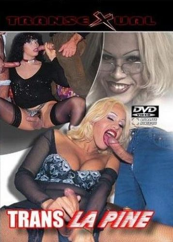 Trans la Pine (2006)