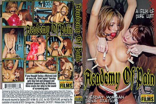 Academy-Of-Pain_m.jpg