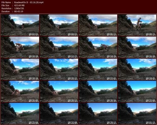 Roadworkn-It---03.16.20.t_m.jpg