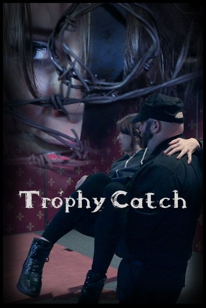 Zoey Laine - Trophy Catch (2016/HD/2.52 GB)