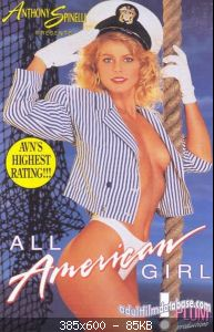 All American Girl (1991)