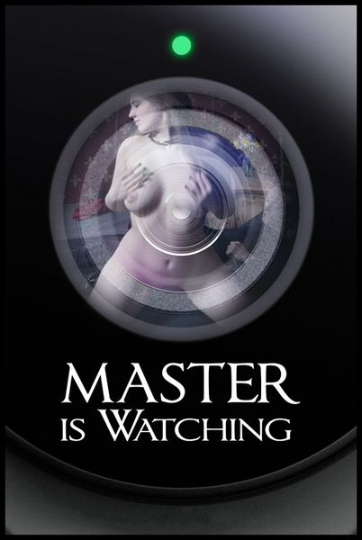 Electra Rayne - Master is Watching (2016/HD/2.59 GB)