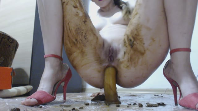 DianaSpark - Need some dirty play