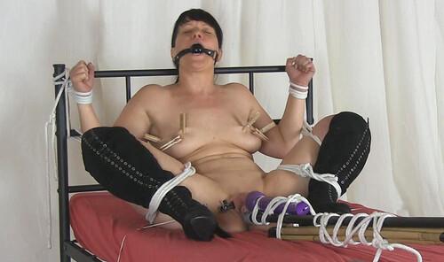 Bondage-for-the-Orgasm_m.jpg