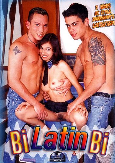 Bi Latin Bi (2004)