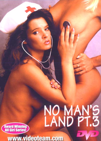 No Man's Land 3 (1990)