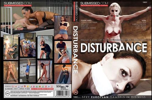 Disturbance_m.jpg