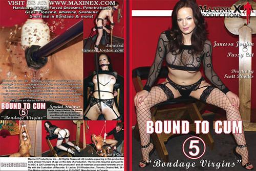 Bound-To-Cum-5---Bondage-Virgins_m.jpg