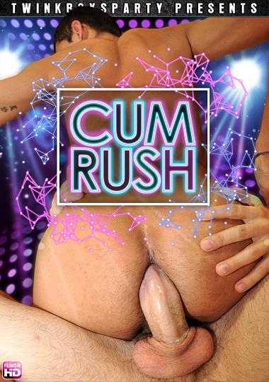 Cum Rush (2020)