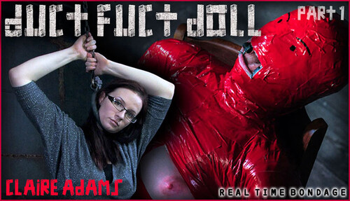 RTB-Claire-Adams---DUCT-FUCT-DOLL-Part-1_m.jpg