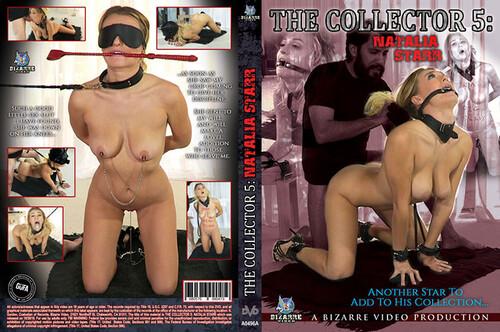 The-Collector-5---Natalia-Starr_m.jpg