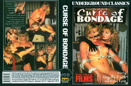 Curse-Of-Bondage_m.jpg