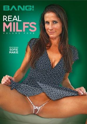 Real MILFs 4 (2020)