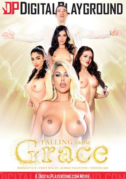 Falling From Grace (2020)