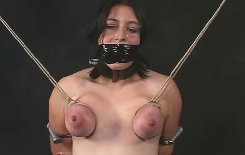 Insex---2002.02.06---Member-Tests-Az-Spacegirl_m.jpg