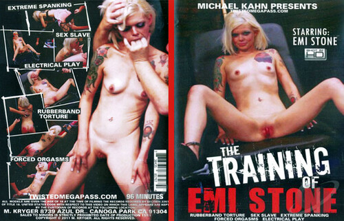 The-Training-Of-Emi-Stone_m.jpg