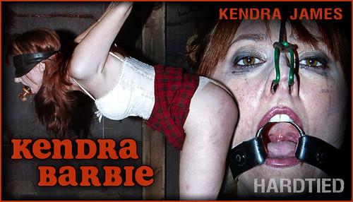 HT-Kendra-James---Kendra-Barbie---07.29.20_m.jpg