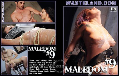 MaleD0m-9_m.jpg