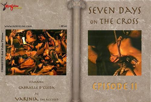 Red-Feline---Seven-Days-On-The-Cross-2_m.jpg