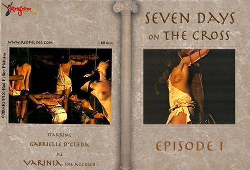 Red-Feline---Seven-Days-On-The-Cross-Episode-1_m.jpg
