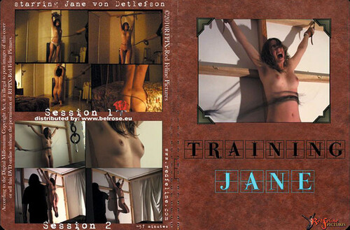 Red-Feline---Training-Jane_m.jpg