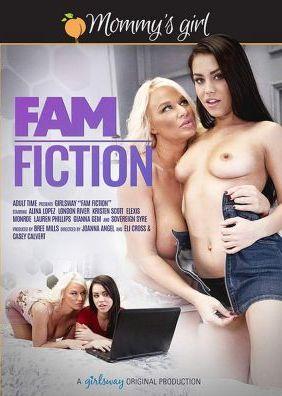 Fam Fiction (2020)