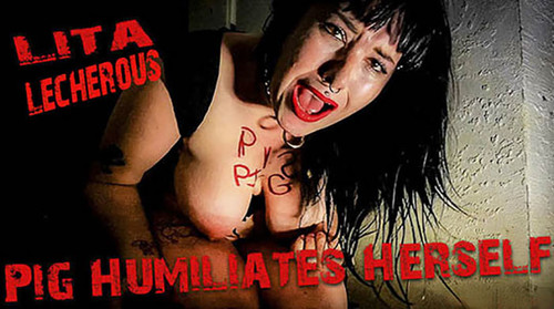 BM-Lita-Lecherous---Pig-Humiliates-Herself-08.13.20_m.jpg
