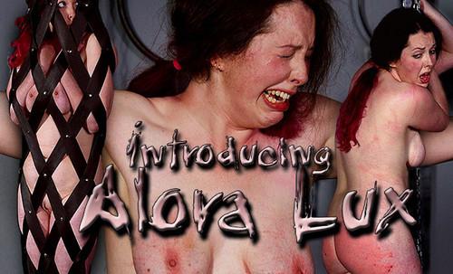 ShS-Introducing-Alora-Lux_m.jpg