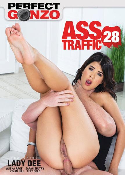 Ass Traffic 28 (2020)