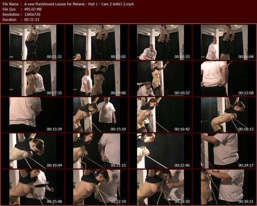 A-new-Punishment-Lesson-for-Melanie---Part-1---Cam-2-tx467-2.t_m.jpg