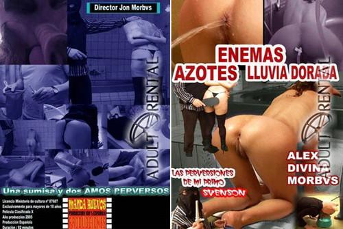 Las-Perversiones-De-Mi-Primo-Svenson_m.jpg