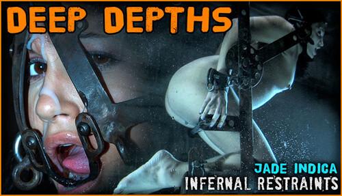 IR-Jade-Indica---DEEP-DEPTHS---08.28.20_m.jpg