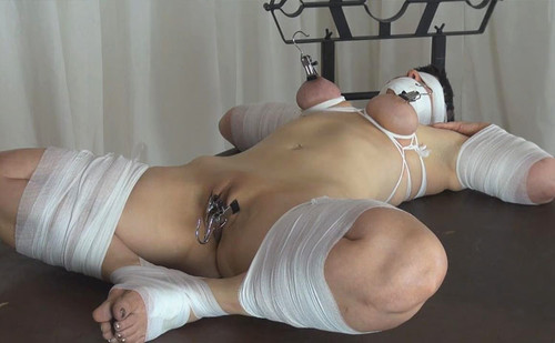 Gauze-Bandage_m.jpg
