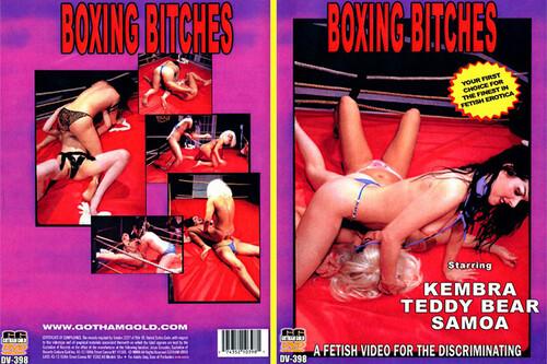 Boxing-Btches_m.jpg