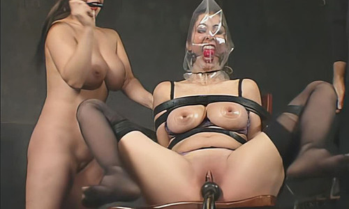 2003.11.14---Flogged_m.jpg